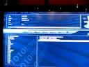 Kathi e2 Alpha HD Channels + Mediaplayer